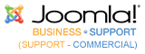 joomla-business-support-fr
