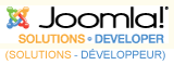joomla-solutions-developer-fr