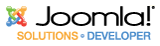joomla-solutions-developer en